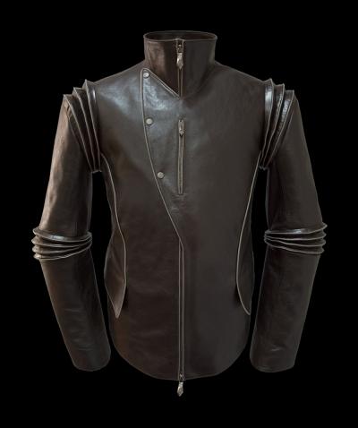 """Куртка """"астронавигатор"""""""